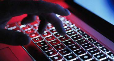 Estados Unidos vota contra la Neutralidad de la Red y esto cambiará el futuro del Internet