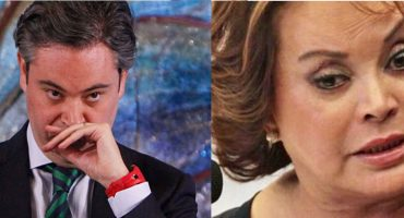 Tras unión PRI-Panal, Nuño acusa que es AMLO quien pretende aliarse con Gordillo