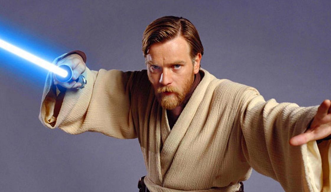 ¡Ya hay fecha de filmación para la trilogía de Obi-Wan Kenobi!