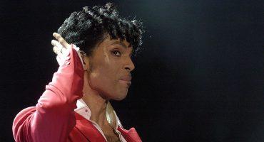 ¡Álbum maldito! Al fin sale The Black Album, el disco diabólico de Prince