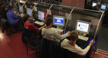 El inventor de la web nos dice los tres retos a los que se enfrenta la internet