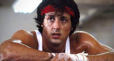 WTF? Sylvester Stallone se compró un Sylvester Stallone de 400 mil dólares