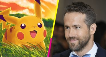 ¿Pika, Pika? Ryan Reynolds protagonizará el live-action de Pikachu 😱