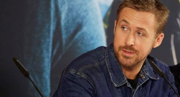 ¿Ryan Gosling eres tú? Salen las primeras imágenes del actor como Neil Armstrong