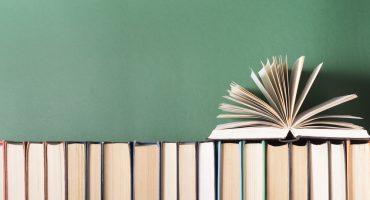 Un 2018 de literatura infantil y juvenil