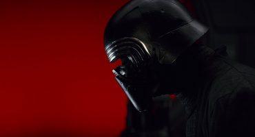 ¿No más spoilers de Star Wars: The Last Jedi? Esta app es para ti