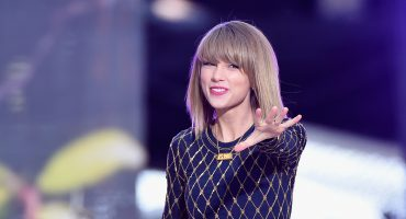 ¡Milagro de Navidad! Taylor Swift compra casa a una vagabunda embarazada