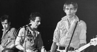 ¿Por qué The Clash es una de las mejores bandas de rock? London Calling es la respuesta