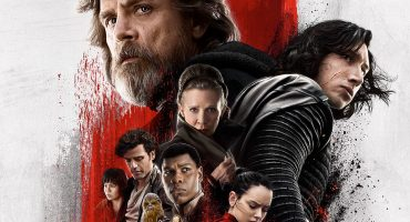 What!? Un grupo de fans de Star Wars quiere rehacer 'The Last Jedi'