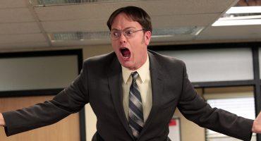 That's what she said! The Office podría tener una nueva temporada para el próximo año