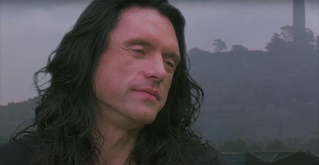 'The Room', la peor película de la historia, llegará a las salas de cine (después de 15 años)