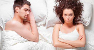 Científicamente: ¿cuánto debería durar una relación sexual?