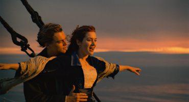 50 datos del Titanic que debes saber como cultura general
