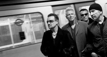 'Songs of Experience', un himno al amor y la sociedad por parte de U2
