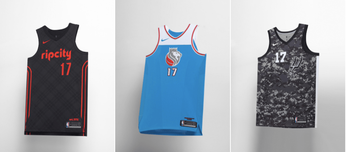 uniformes-nba-the-city-edition-g.png
