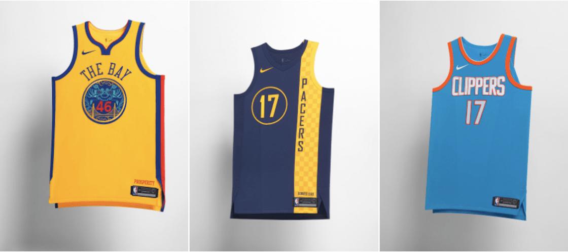 uniformes-nba-the-city-edition-h.png