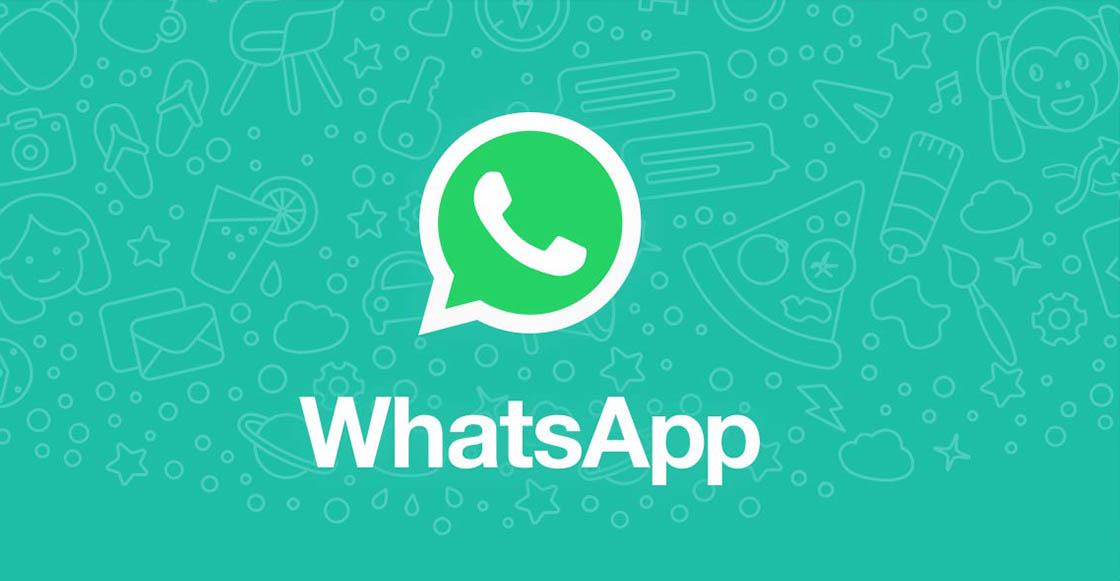 Whatsapp colapsa en todo el mundo por los mensajes de año nuevo