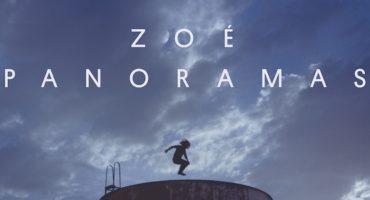 Zoé te dice por qué no puedes perderte su documental 'Zoé: Panoramas'
