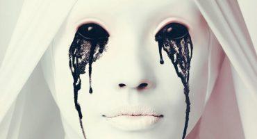 ¿American Horror Storyapunta para ser un Black Mirror en la octava temporada?