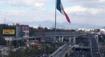 Celulares, consolas y cámaras: el botín tras asalto en Sanborns de San Jerónimo