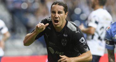 Efraín Juárez se une a Vela y los Dos Santos en la MLS