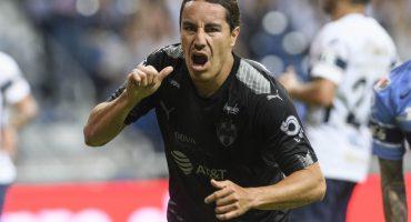Efraín Juárez se siente como Coutinho tras confirmar su pase al Vancouver Whitecaps de la MLS