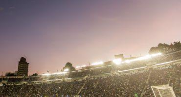 Confirmado: El Tazón México III de la LFA se jugará en el Estadio Azul