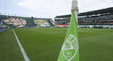 Municipio perdió el Estadio León, pero seguirá siendo la Guarida de La Fiera