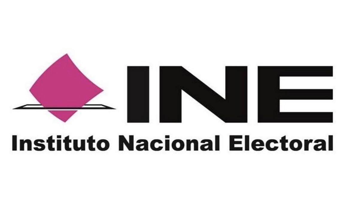 Instituto Nacional Electoral INE