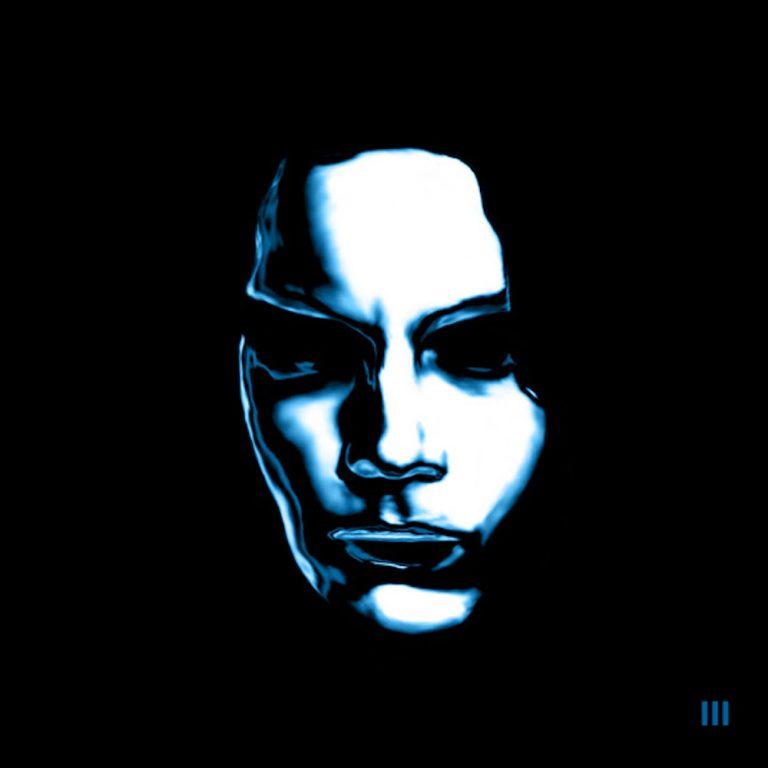 Jack-White-Boarding-House-Reach-artwork-