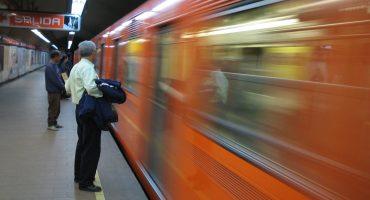 Investigadores de la UNAM quieren hacer el metro más eficiente