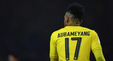 Aubameyang no fue convocado nuevamente en Dortmund, ¿salida inminente?