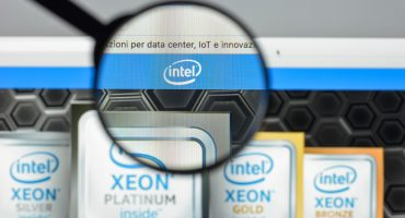 Un fallo de seguridad en los procesadores Intel podría hacer tu computadora 30% más lenta