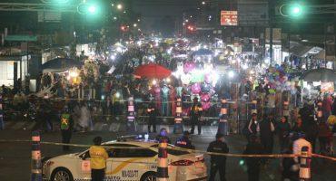 ¿Cúal inseguridad? Asesinan a periodista de El Universal durante asalto en Coyoacán