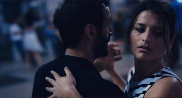 SundanceTV presenta los cortos ganadores de la edición 2017 del Sundance Shorts Competition