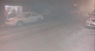 Saquen los cobertores: varios puntos de la CDMX en Alerta Roja por bajas temperaturas