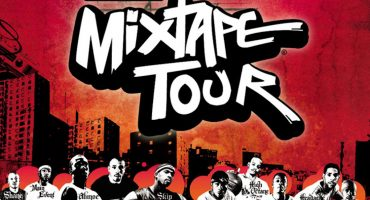 Sopithrowback: El programazo que era AND1 Mixtape Tour