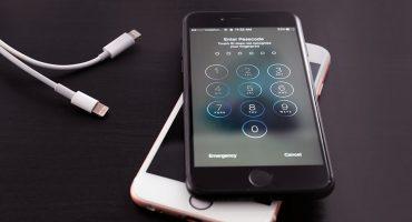 ¿Fallas con tus dispositivos Apple? Intel es el responsable