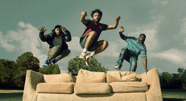 La serie 'Atlanta' lanza nuevo teaser que parece más un video de música