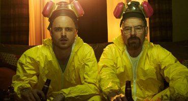 'Breaking Bad': 10 años de demostrar que las series hacen y cuentan historias