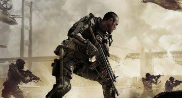 Khe?! Habrá una película de Call of Duty y ya tiene director y guionista