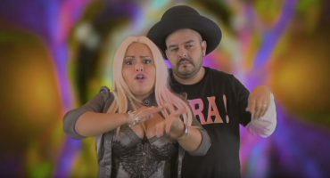 Tamo' Ready? Báilale con el nuevo video del IMS junto a Lorna para