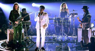 Donald Glover le dará un cierre a Childish Gambino con nueva música