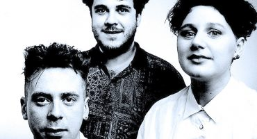 Cocteau Twins lanzará en vinilo los discos 'Head Over Heels' y 'Treasure'