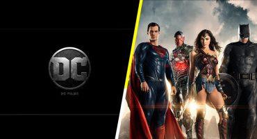 Warner Bros. anuncia nuevo presidente para DC Films porque urge éxito