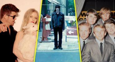 You can't handle the truth! 5 demandas más famosas dentro de la música