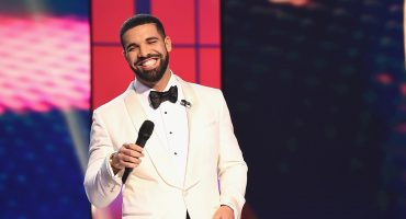 Who's your daddy? Drake rompe récord con 'God's Plan' en TODOS lados