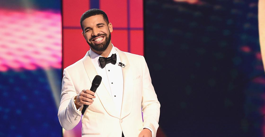 Who's your daddy? Drake rompe récords con 'God's Plan' en TODOS lados