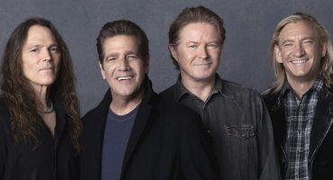 Welcome to the Hotel California: The Eagles finalmente arreglan conflicto con hotel mexicano