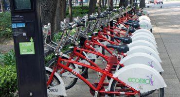 Si eres amante de viajar en bicicleta ¡esto te va a encantar!